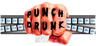 Punch Drunk Movies