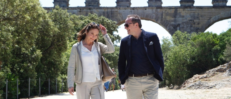 ParisCanWait2