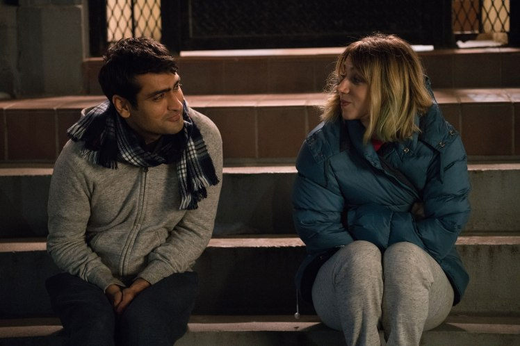the big sick 1