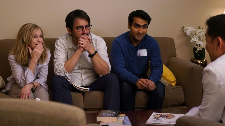 the big sick 2